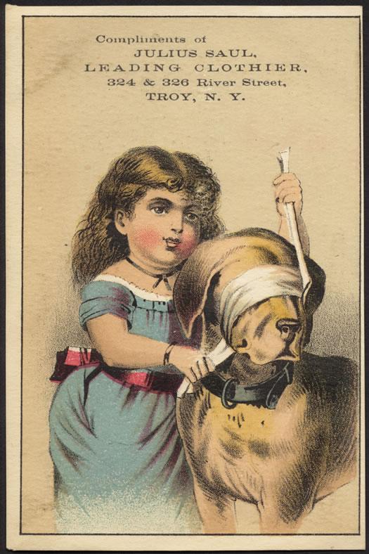 Troy_19th_century_trade_cards_Julius_Saul_2.jpg
