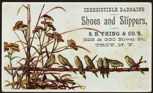 Troy_19th_century_trade_cards_SB_Thing.jpg