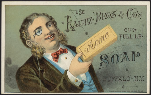Troy_19th_century_trade_cards_soap_SD_Sweet.jpg