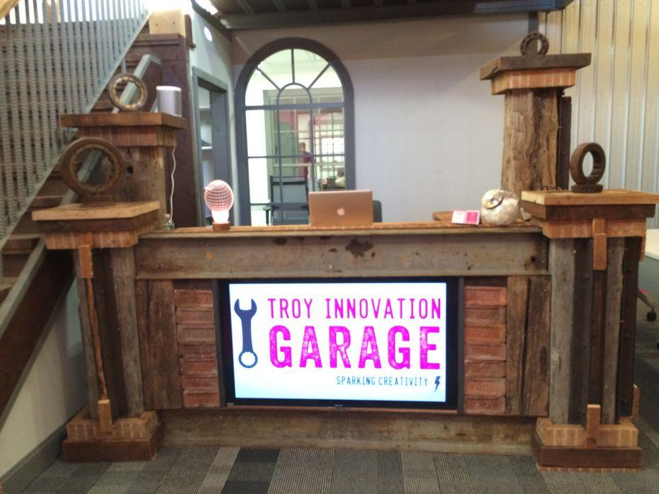 Troy_Innovation_Garage_02.jpg