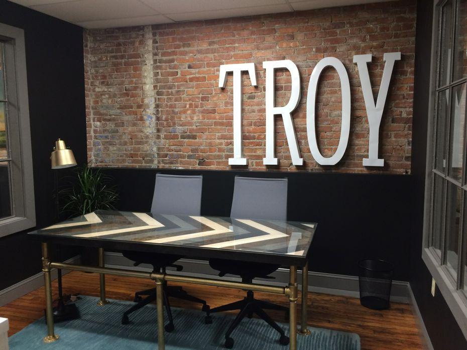 Troy_Innovation_Garage_16.jpg