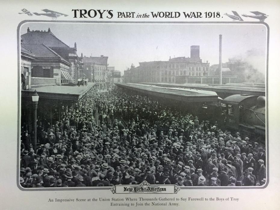 Troy_WWI_2_train_station_1918.jpg