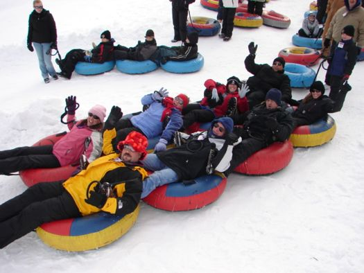 Tubing photo-courtesy West Mountain.jpg