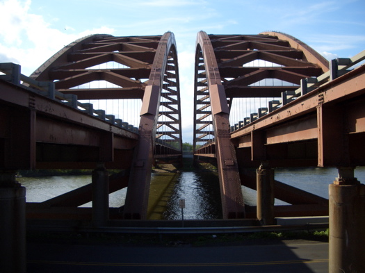 Twin Bridges.jpg