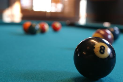 UClub Billiards B4.jpg