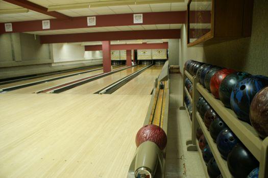 UClub Bowling Alley B.jpg