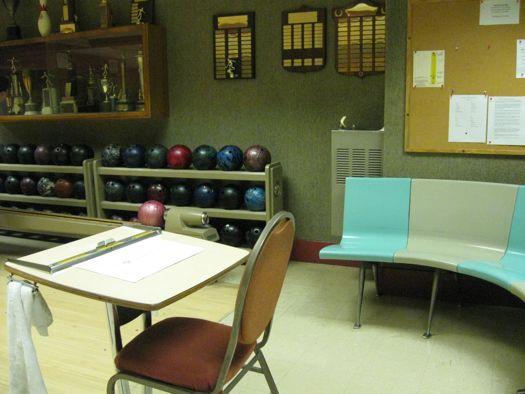 UClub Bowling alley 3.jpg