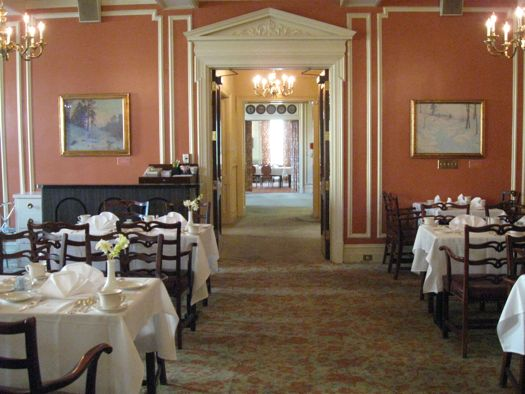 UClub Dining Room door.jpg