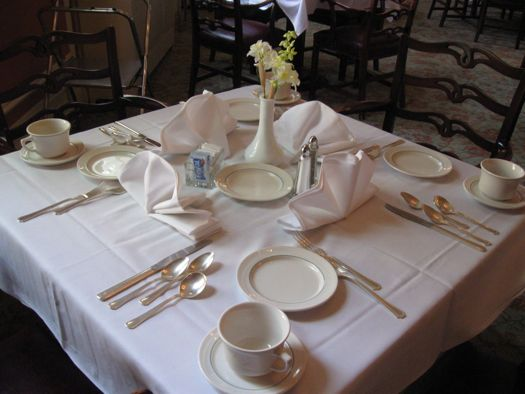 UClub Dining table.jpg
