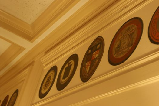 UClub insignias.jpg