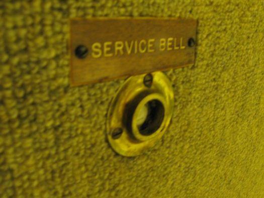 UClub service bell 2.jpg