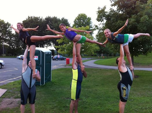 US Waterski Showteam practice lift.jpg