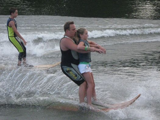 US waterski show practice hold.jpg