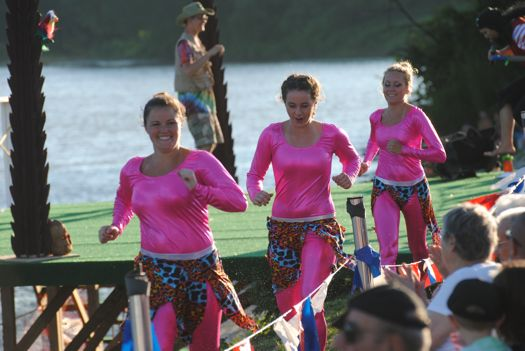 US waterski show team bow.jpg