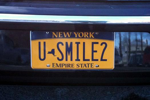 U_SMILE2.jpg