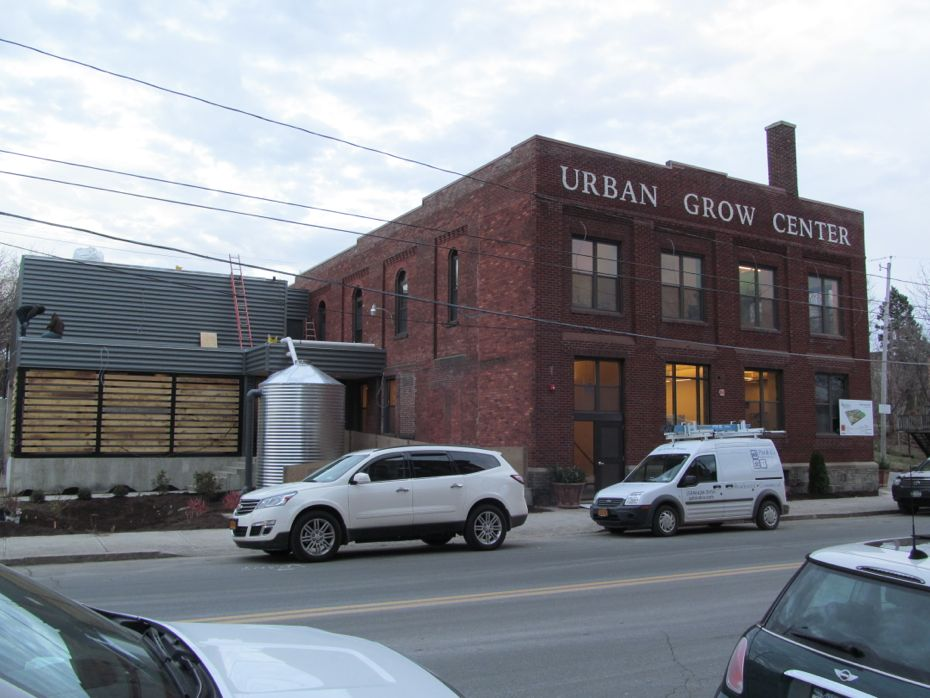 Urban Grow Center Exterior.jpg