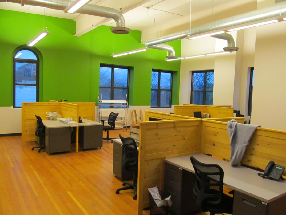 Urban Grow Center office space 2.jpg