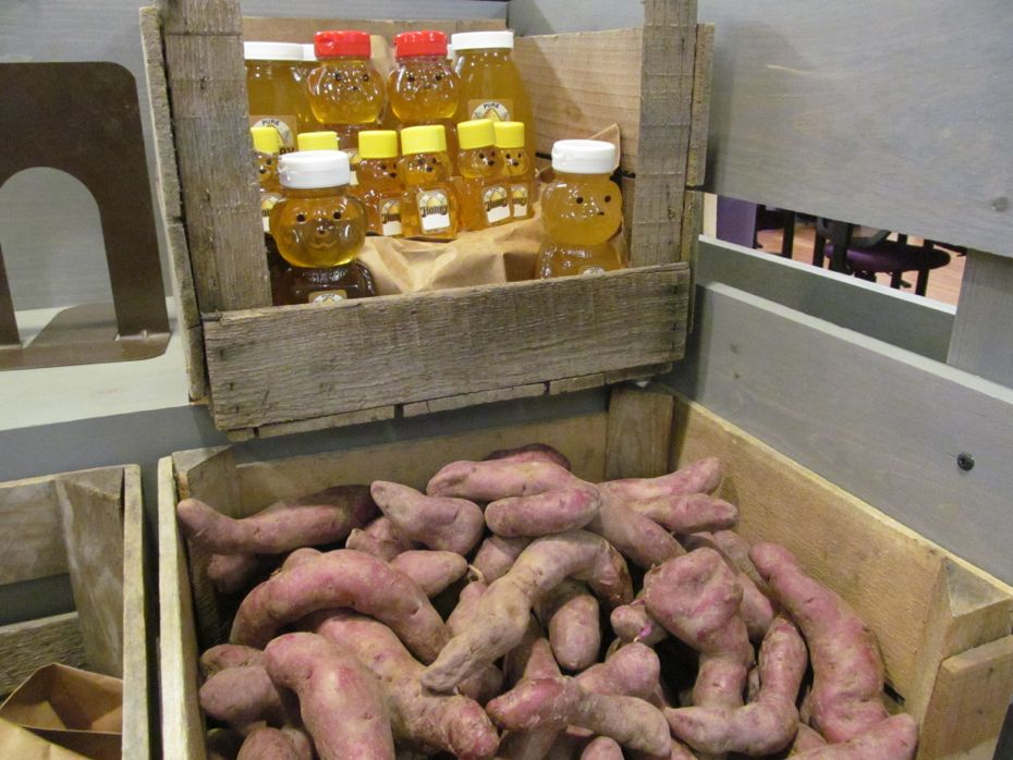 Urban Grow Center produce market cu3 (honey bears).jpg
