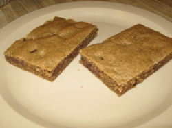 Vegan Cookie Bars.jpg