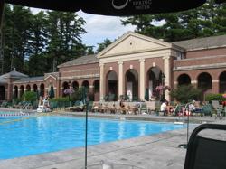 Victoria pool opulance.JPG