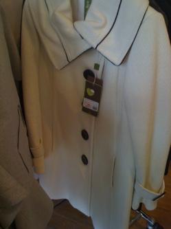 Violets coat.jpg