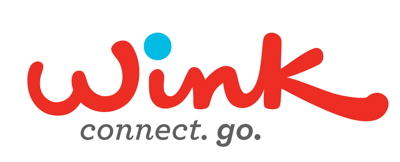 WINK_Logo_Primary.jpg