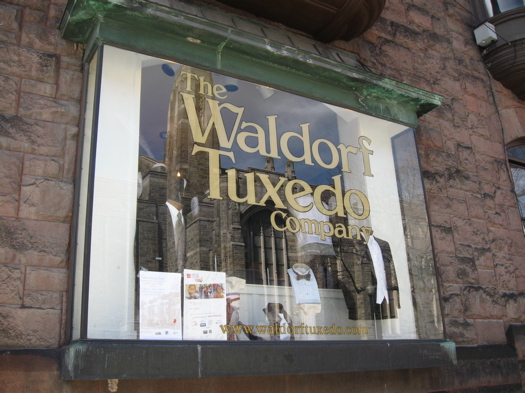 Waldorf Tuxedo photo.JPG
