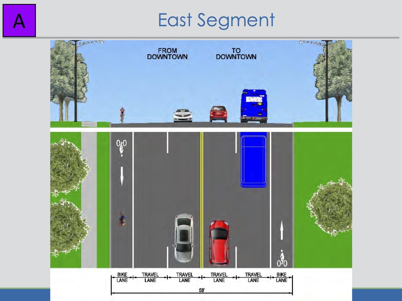 Washington_Ave_corridor_study_2018-November_OptionA_cross_section_east.jpg