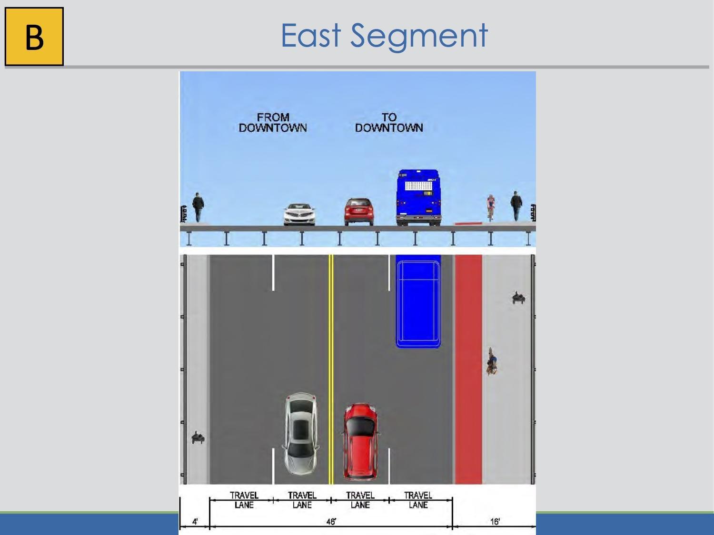 Washington_Ave_corridor_study_2018-November_OptionB_cross_section_east.jpg