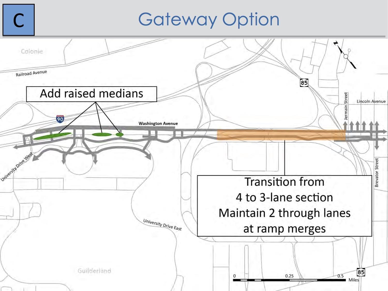 Washington_Ave_corridor_study_2018-November_OptionC_map.jpg