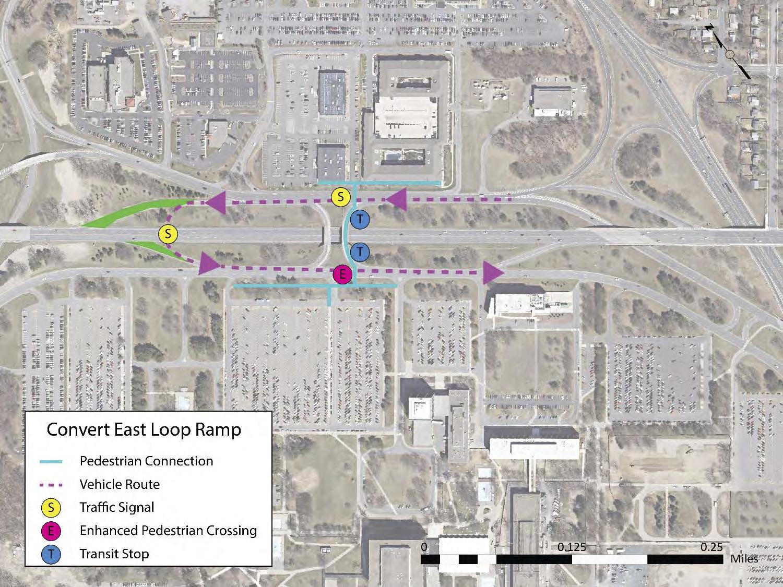 Washington_Ave_corridor_study_2018-November_loop_ramp_conversion.jpg