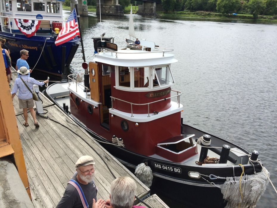 Waterford_Tugboat_Roundup_2016_10.jpg