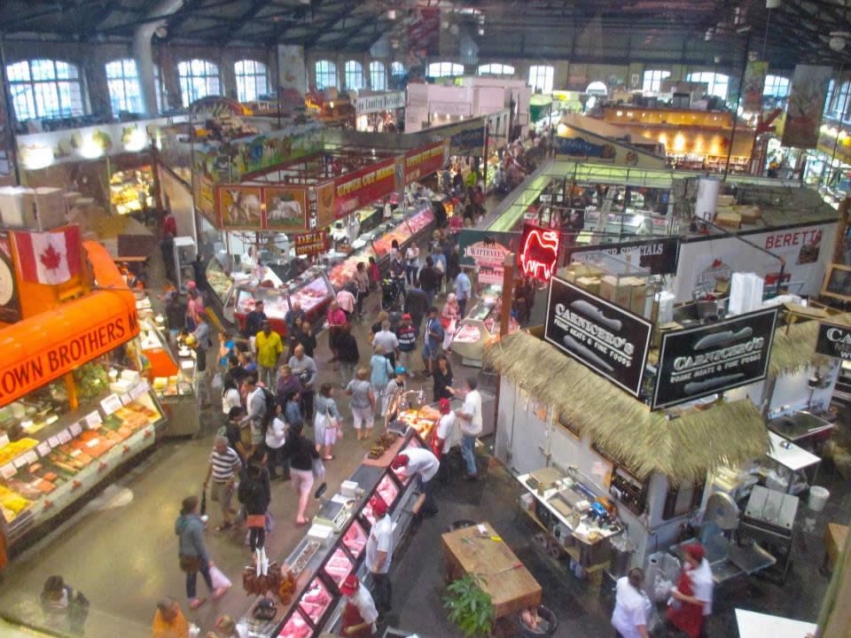 Weekend_Destination_Toronto_St_Lawrence_Market_.jpg