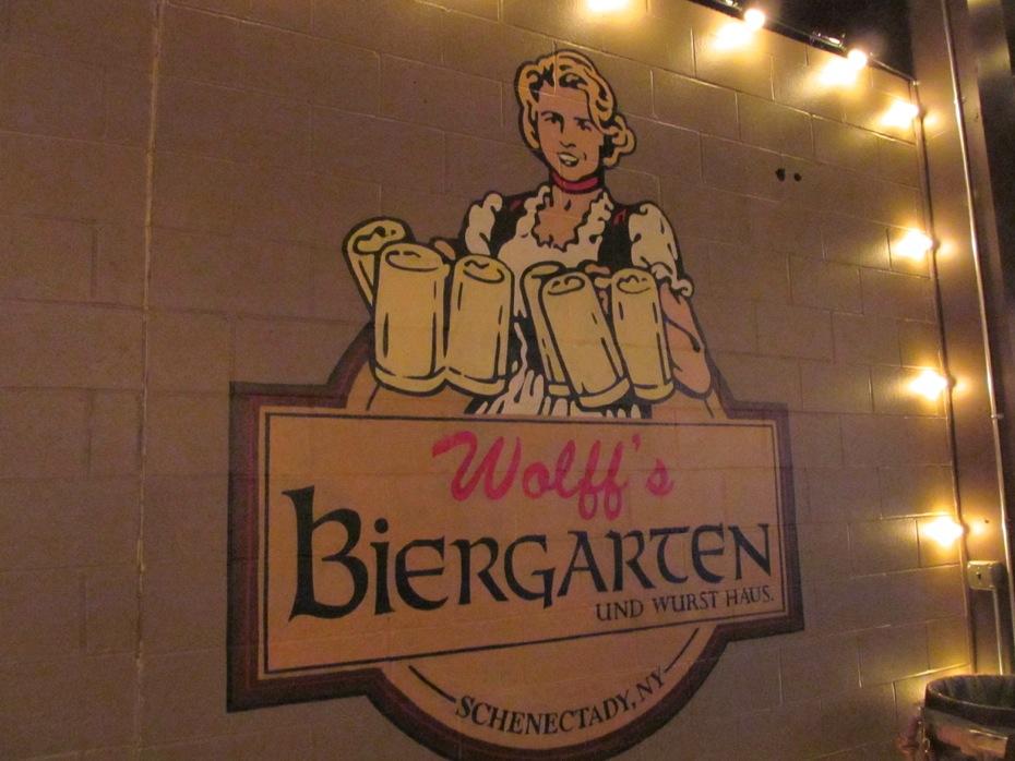 Wolffs_Biergarten_Schenectady_9.jpg