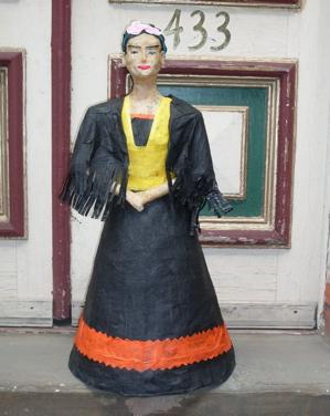 Woman pinata.jpg