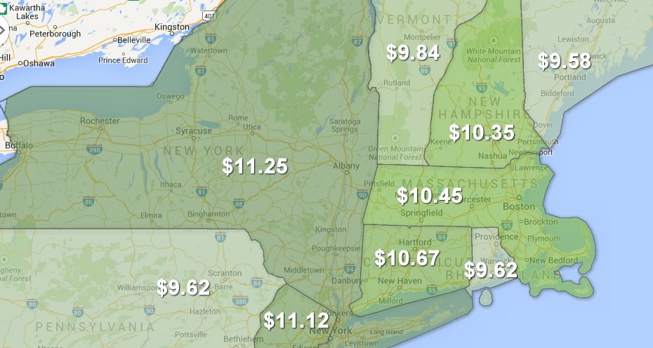 adjusted_minimum_wage_northeast_dube.jpg