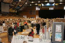 albany antiquarian book fair washington ave armory
