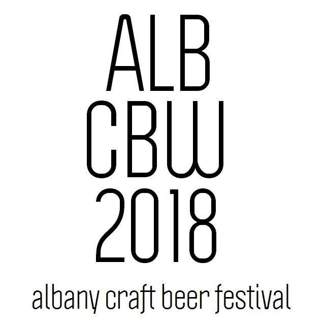 albany craft beer festival 2018 all over albany