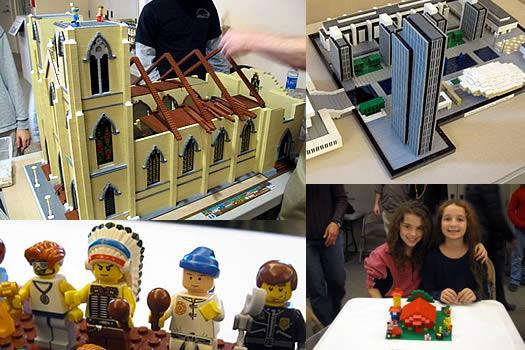 albany institute lego challenge composite 2011