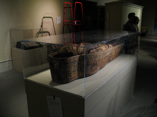 albany_institute_mummies14.jpg