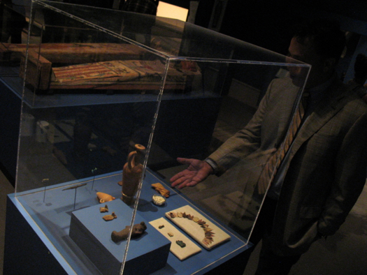albany_institute_mummies19.jpg