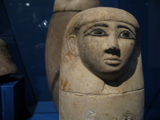 albany_institute_mummies20.jpg