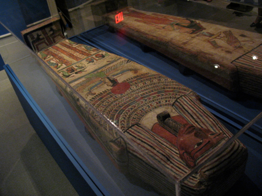 albany_institute_mummies21.jpg