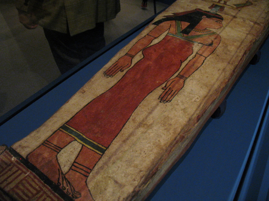 albany_institute_mummies22.jpg