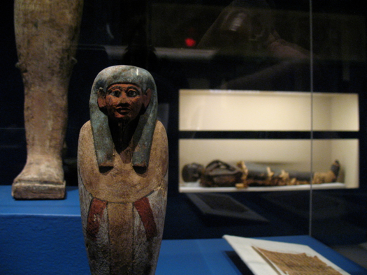 albany_institute_mummies28.jpg
