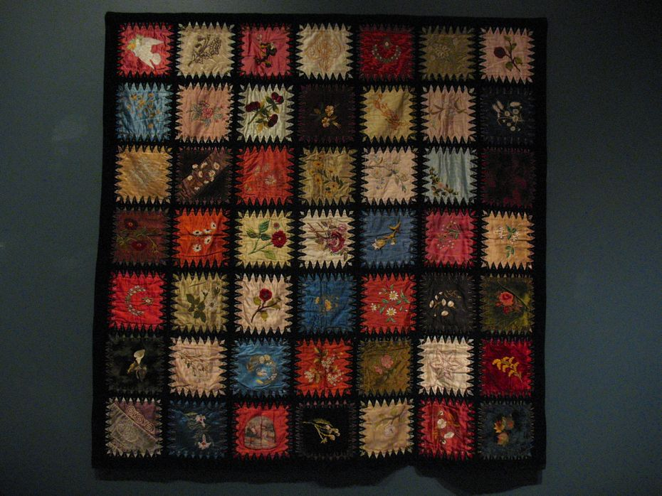 albany_institute_quilts_03.jpg