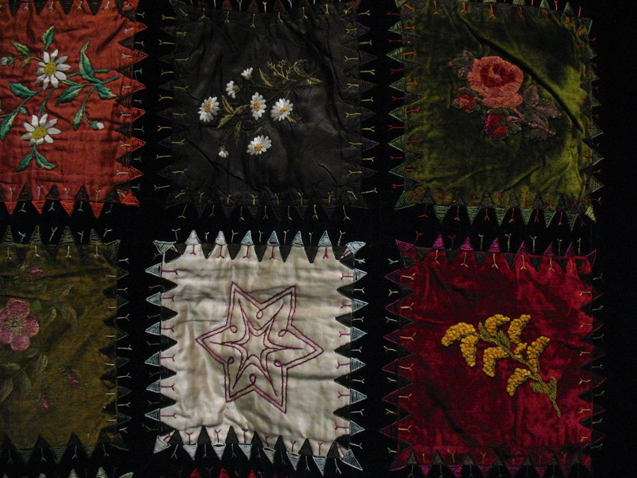 albany_institute_quilts_04.jpg
