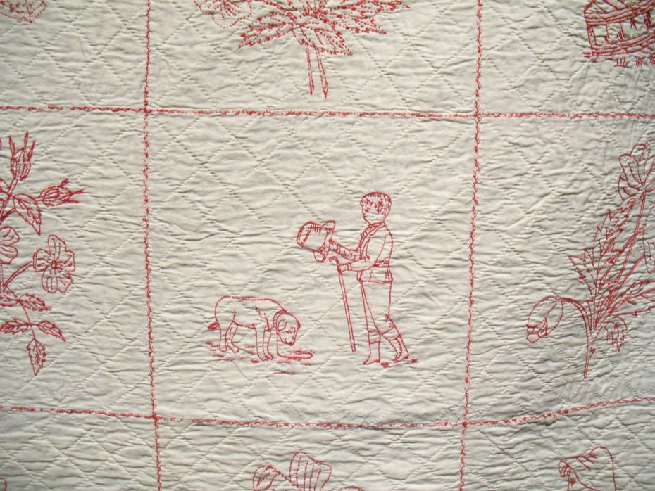 albany_institute_quilts_08.jpg