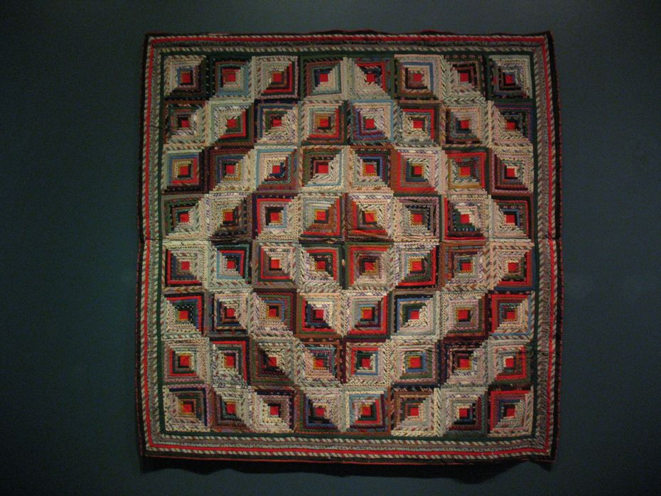 albany_institute_quilts_10.jpg