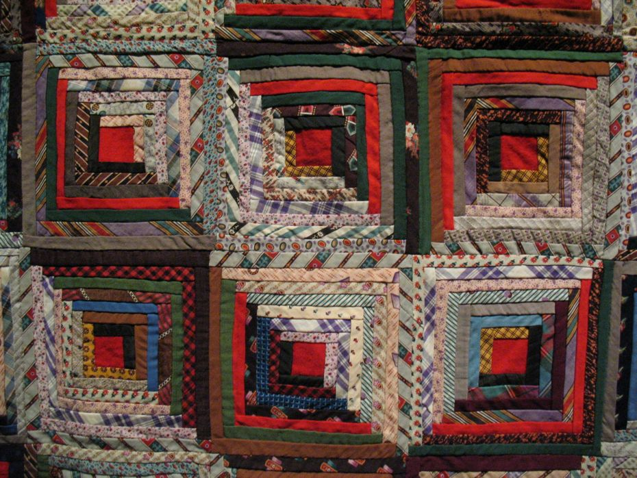 albany_institute_quilts_11.jpg